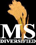 M.S. Diversfied, Fairfax, Minnesota
